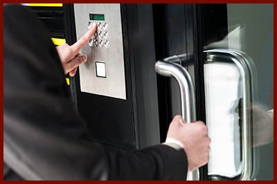 Locksmith Lock Store Leonardo, NJ 732-749-7001